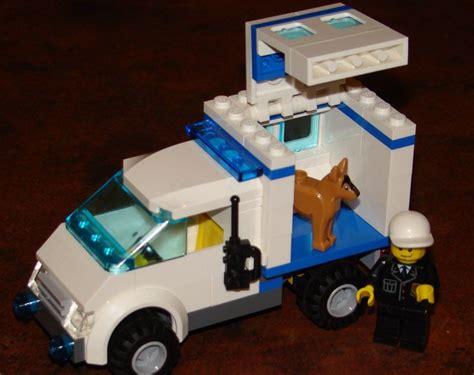 Lego Unit 7285 lego city 7285 unit i brick city