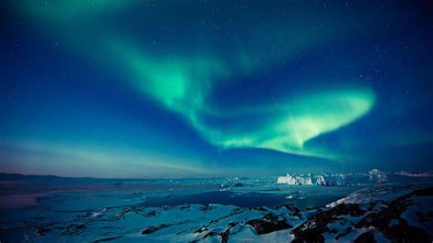 ll bean northern lights northern lights in iceland greenland 8 days 7 nights