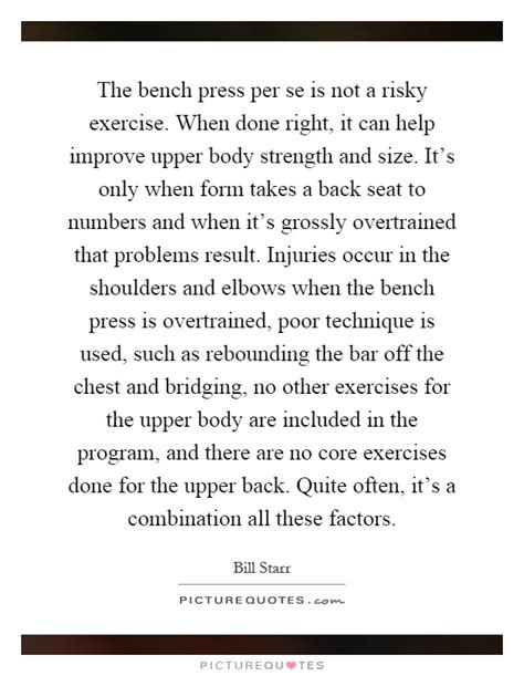 bench press quotes funny bench press quotes