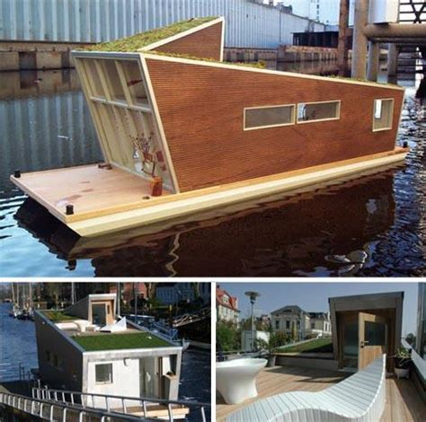 pdf houseboat pontoon australia plans punt boat diy houseboat plans diy plans diy boat trailer plans