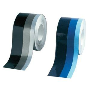 boat pinstriping boat striping tape west marine