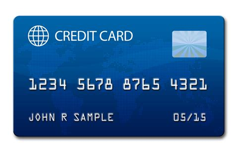 Can You Get Cash From An American Express Gift Card - managing american express credit cards pengeportalen