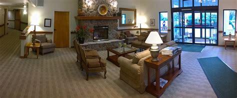 upholstery cleaning huntsville al carpet cleaning in huntsville al huntsville carpet cleaning