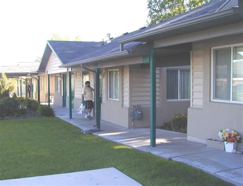 housing help housing authority 187 affordable housing