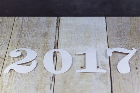 new year paper decorations new year paper decorations 28 images new years