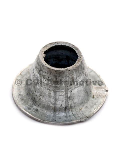 cvi automotive plate clutch rod  quality parts  volvo classics
