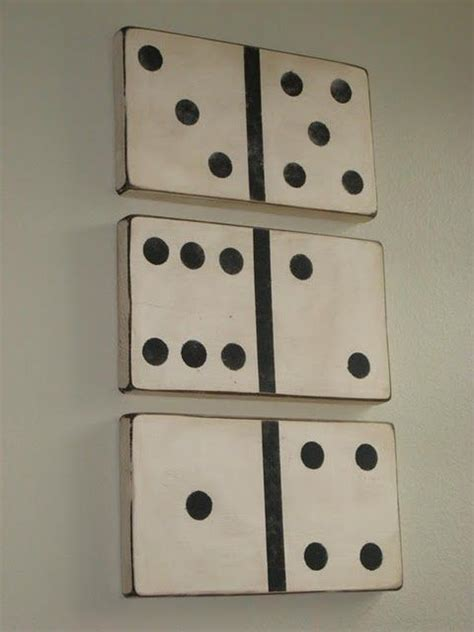 game room wall decor ideas game room wall decor for the home pinterest