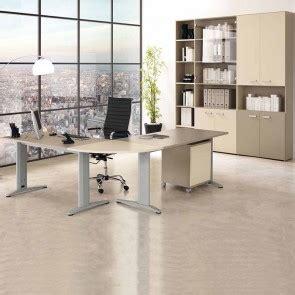 arredo ufficio completo offerte arredo ufficio completo casa arredo studio