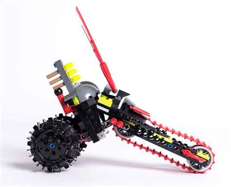 Toys Lego Ninjago Warrior Bike 70501 lego ninjago warrior bike 70501 pley buy or rent the coolest toys including lego 174 american