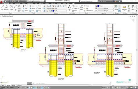 home design rx home design rx decorating a house follow david