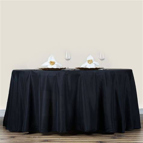 where to buy wedding table linens 70 quot polyester tablecloths for wedding buy catering