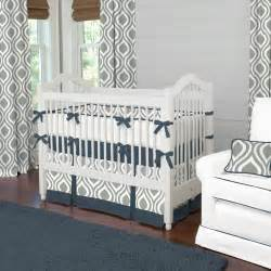 Nursery Bedding Curtain Sets Gray And White Curtains Purple And Grey Color Schemes