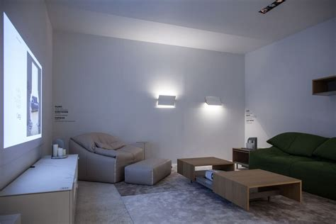 Wall Lights Living Room | wall lights bring a room from drab to dramatic