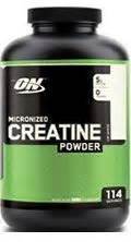 creatine 2 times a day creatine review why is creatine considered to be a nootropic