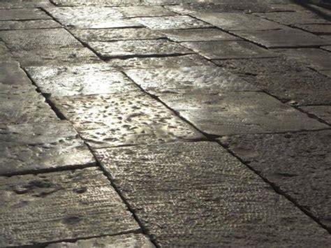 pavimento in pietra per esterno realizzare pavimenti in pietra pavimento da esterni