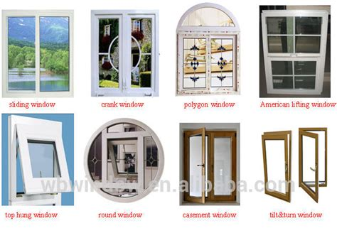 Pvc upvc sliding window colored glass brown color window buy pvc upvc sliding window colored