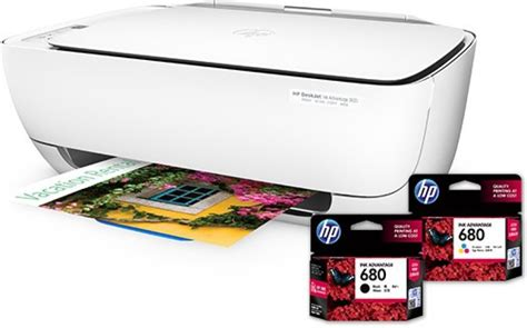 Printer Hp Deskjet Ink Advantage 3635 All In One F5s44b compare hp deskjet ink advantage 3635 all in one printer price feature specification