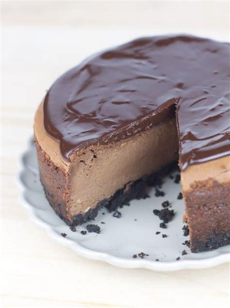 libro objetivo cheesecake perfecto objetivo cupcake perfecto el cheesecake de chocolate con may 250 sculas postres