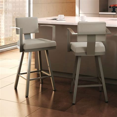 Unique Bar Stools With Backs by Best 25 Unique Bar Stools Ideas On At Home