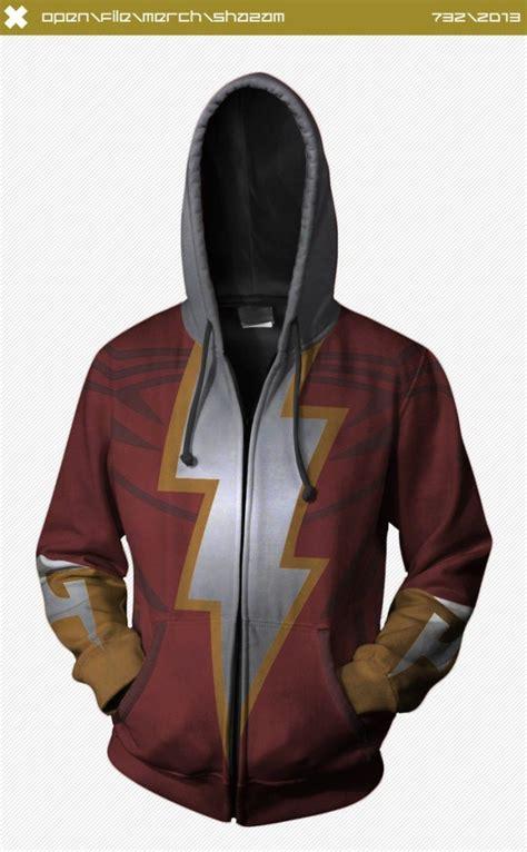 Jaket Hodie Inspire most badass hooded jacket designs geektyrant