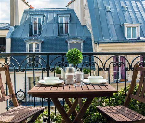 paris apartments for sale paris apartments for sale flat hunter paris real estate