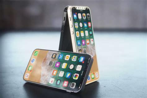 iphone se 2 iphone se 2 は2018年前半に登場か 小型スマホファン歓喜の流れに ギズモード ジャパン
