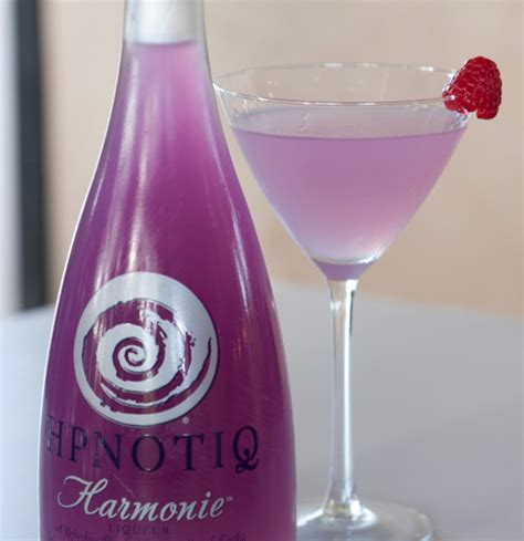 lavender cocktail purple alcoholic drinks bing images