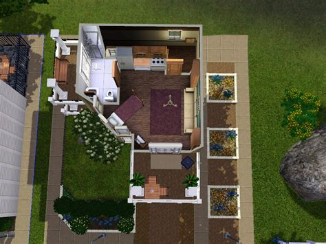Sims 2 Apartment Tpb Sims Apartments Related Keywords Suggestions Sims
