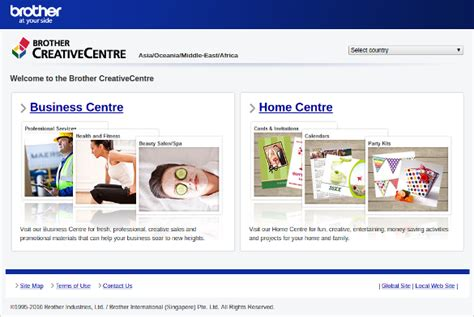 make free brochure online anuvrat info