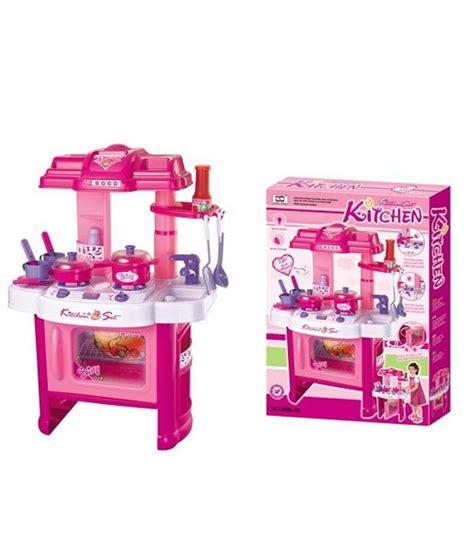 kitchen set seri 008 26 azi 008 26 plastic kitchen set for buy azi 008 26