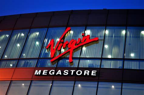 Apartment Near More Mega Store Image Gallery Megastore