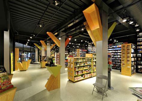 bookstore 187 retail design