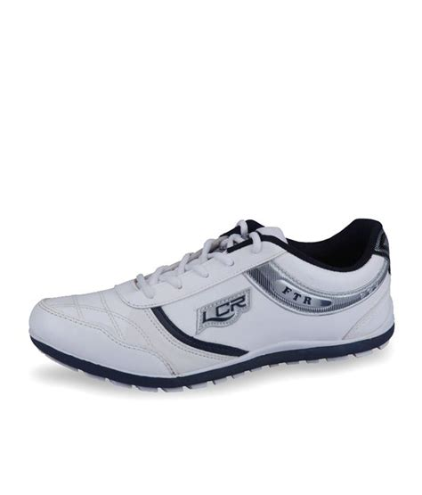 lancer blue casual shoes price in india buy lancer blue