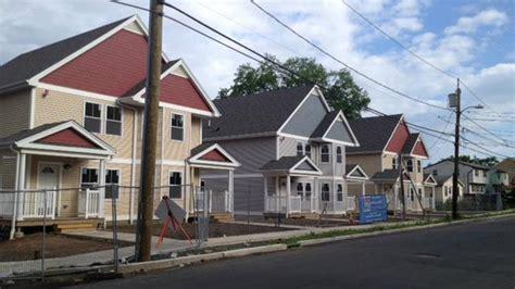 Hartford Housing Authority by Hartford Housing Project Facing Major Setbacks Nbc