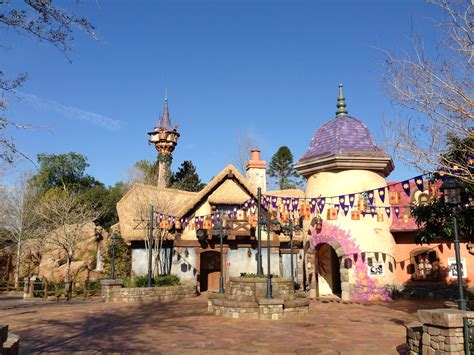 tangled bathrooms tangled bathrooms officially open touringplans com blog