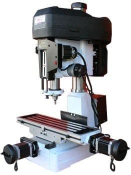 Mesin Tapping Cnc Tapping Machine cnc jr milling machine for sale cnc masters