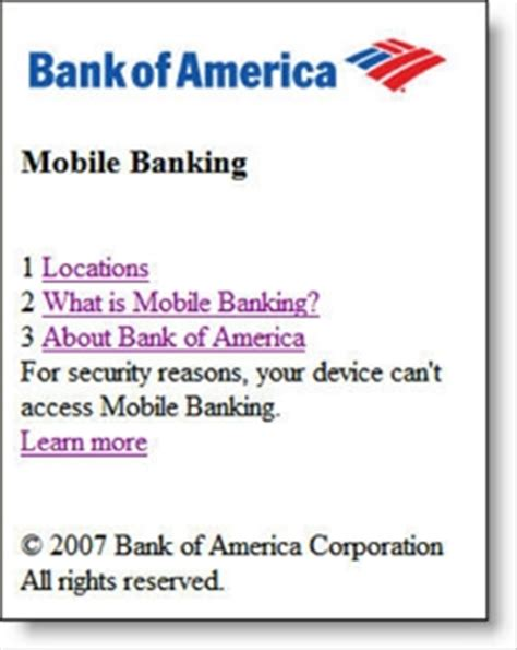 bank of america address bank of america archives page 8 of 12 finovate