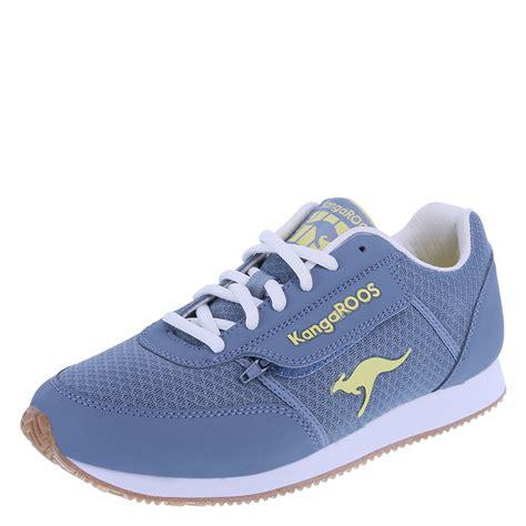 kangaroo shoes kangaroos pocketpass s shoe payless