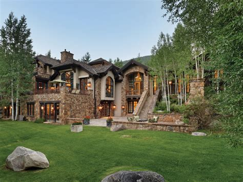 luxury homes for sale in aspen colorado house decor ideas