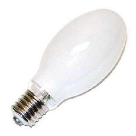 200 watt light bulb eiko 49530 mh200 c u 200 watt metal halide light bulb