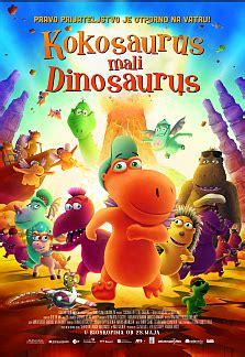 film dinosaurus bioskop moviedetails all reviews cineplexx rs