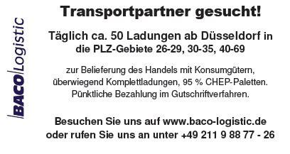Container Düsseldorf by Transport Unternehmer Gesucht