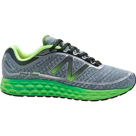 academy s running shoes new balance s 980 running shoes academy