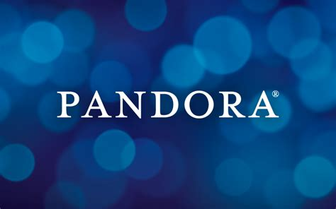 stumblers who like pandora internet radio listen to free music songza pandora affordable music discovery middle