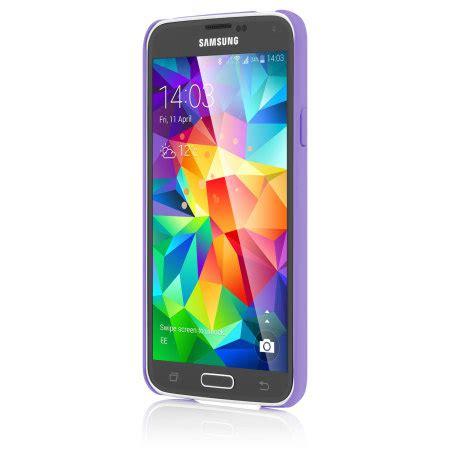 Ultra Thin Tebel 1mm Nokia 3 incipio feather for samsung galaxy s5 purple