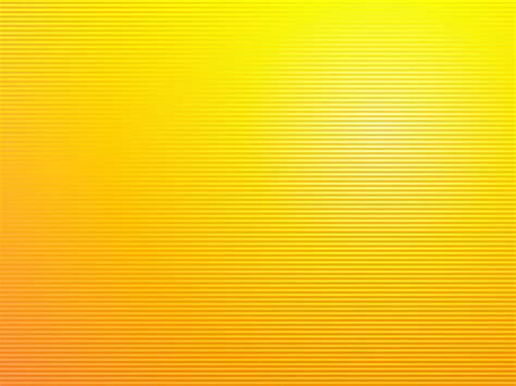 wallpaper background yellow yellow backgrounds image wallpaper cave