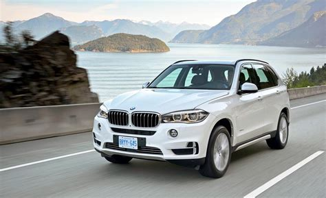 2017 BMW X7 release date, specs and pictures
