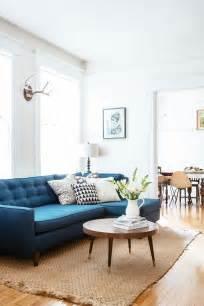 living room inspiration ideas cute decor sof 225 azul niina secrets