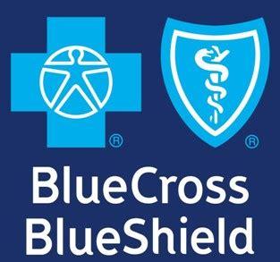 anthem blue cross blue shield of california customer service