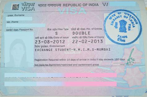 Lettre De Mission Visa Inde V 233 Rane En Inde Le Pour D 233 Couvrir L Inde Obtenir Visa 233 Tudiant Pour Aller En Inde
